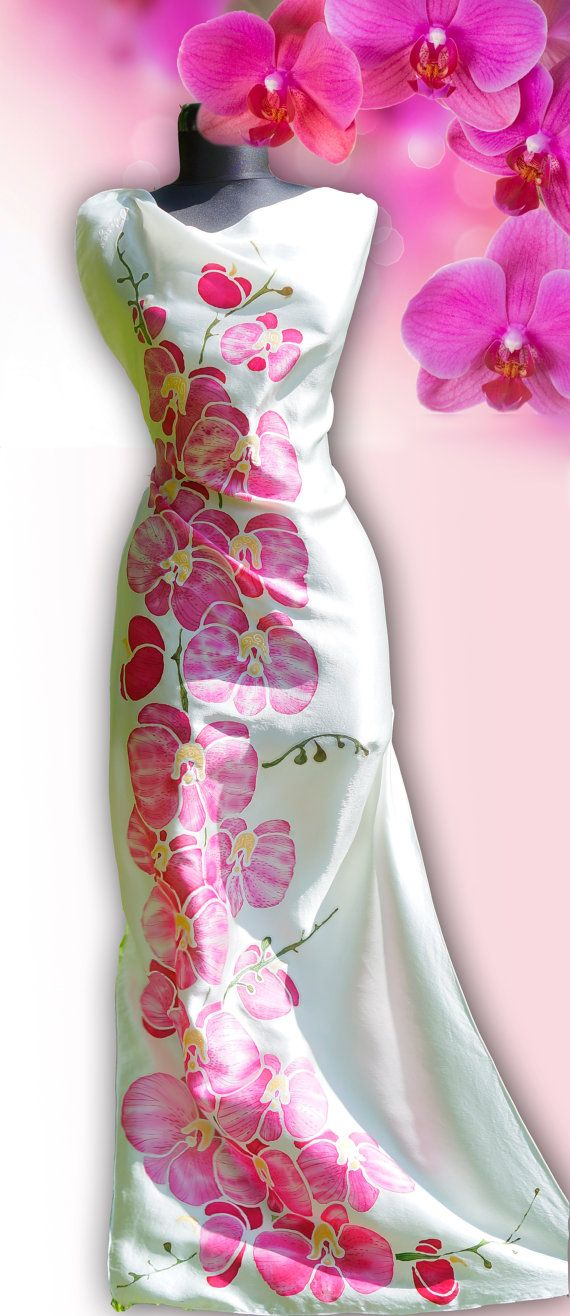 https://www.etsy.com/it/listing/224396712/hand-painted-silk-scarf-tender-orchids?ref=shop_home_active_20