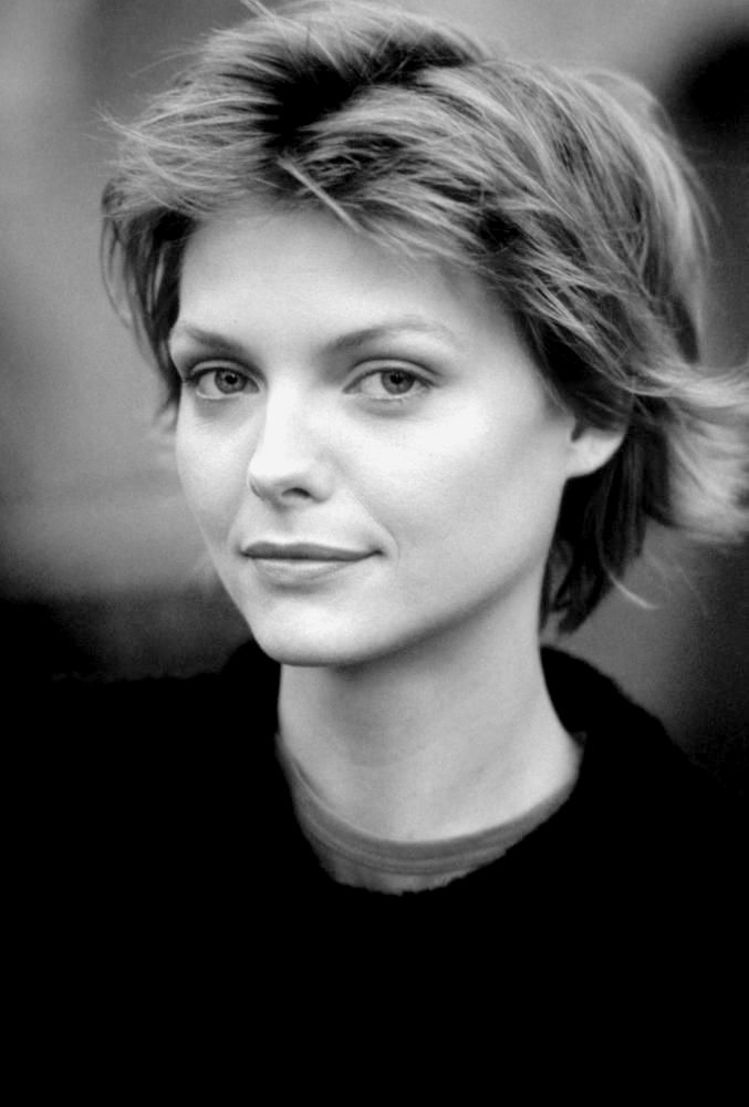 Michelle Pfeiffer naked (88 fotos), leaked Fappening, Snapchat, in bikini 2017