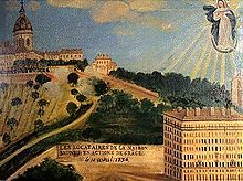 Révolte des canuts — Wikipédia