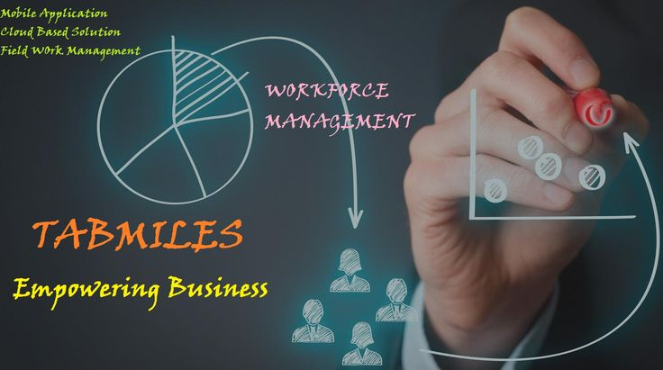 Business Management Easily Through App (#Tabmiles) #workforce_management  #management_tool  #manage_clients   #services   #CRM_solution   #attendence_management  #payrolldata  #expense_validation  #businesstool  #trackdata  #teamwork #mobileapplication  #cloudbasedsolution   #track_employees_activities    #manage_employees  #field_working_management  #order_punching_app Visit us : http://www.tabmiles.com/