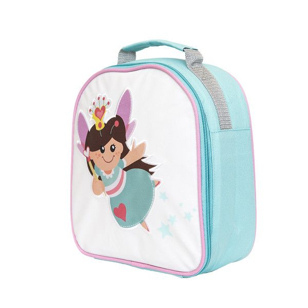 http://www.mikkiandme.com.au/collections/back-to-school/products/fairy-princess-lunchbox