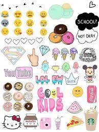 imagenes de emojis tumblr - Buscar con Google