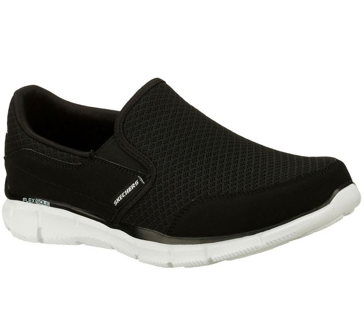Sketchers Walking Shoes - Jovic 's Clothing Shop