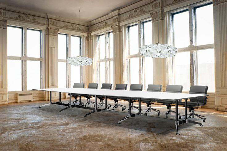 Affordable Office Furniture Melbourne