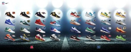 Nike NFL Draft Day Collection Release Date (Full List of Releases) on http://www.kixandthecity.com/nike-nfl-draft-day-collection-release-date-full-list-of-releases/
