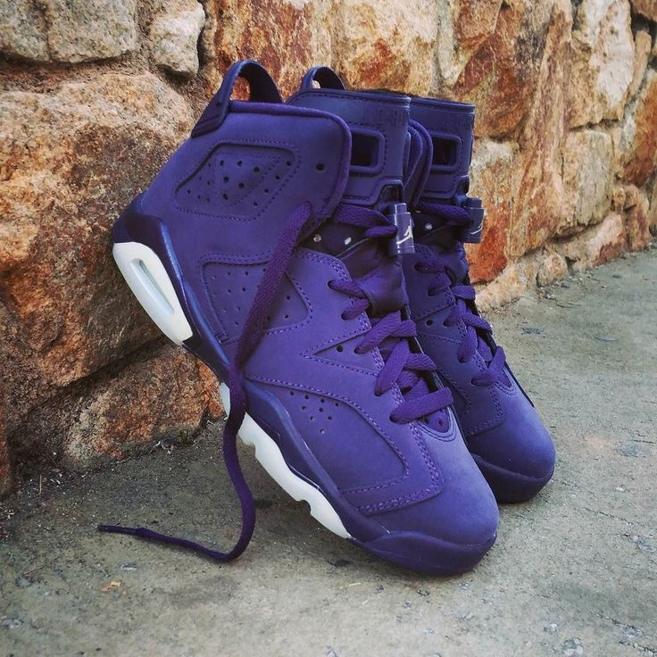 "Air Jordan 6 Retro ""Purple Dynasty"" Size 36 to 43 Últimas Tallas Disponibles!! (Spain Envíos Gratis a Partir de 75) http://ift.tt/1iZuQ2v  #loversneakers #sneakerheads #sneakers  #kicks #zapatillas #kicksonfire #kickstagram #sneakerfreaker #nicekicks #thesneakersbox  #snkrfrkr #sneakercollector #shoeporn #igsneskercommunity #sneakernews #solecollector #wdywt #womft #sneakeraddict #kotd #smyfh #hypebeast #nike #airjordan #jordan #jordan6"