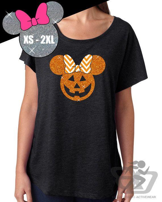 Best 25+ Halloween shirt ideas on Pinterest | DIY Halloween ...