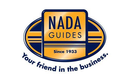 NADA AND KBB COMPARISON