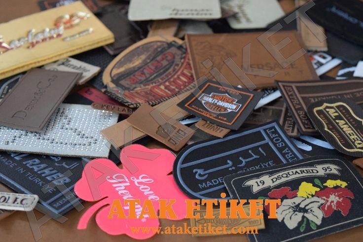#derietiket #kotetiketi #leatherlabel #denimlabel #jeanslabel #metalliderietiket #kabartmaliderietiket #hotstamping #foilblocking #diecut #frekansbaski #serigrafibaski #screenprinting #leather #bags #shoes #accessories #textileaccessories #tekstilaksesuarlari