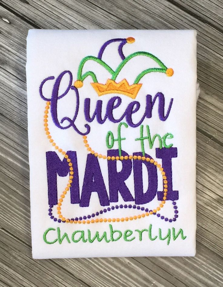 a personal narrative about the mardi gras holiday The mardi gras festivities that have already begun in new orleans will culminate with fat tuesday — the day before the christian holiday of lent one of the traditional dishes of mardi gras is .