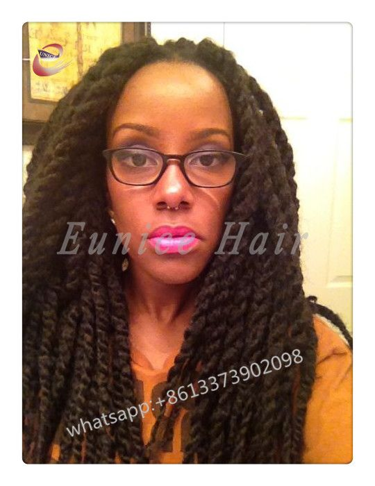 25 unique cheap hair extensions ideas on pinterest hair weaves crochet best braids hair extensions havana mambo twist crochet senegalese twist hair for fashion woman cheap pmusecretfo Gallery