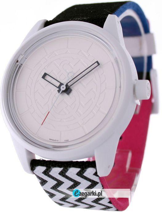 Kolejny piękny zegarek Q&Q :)
