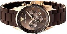 Flat 25% off on Branded #watches @Ebay #27coupons http://27c.in/71XFA