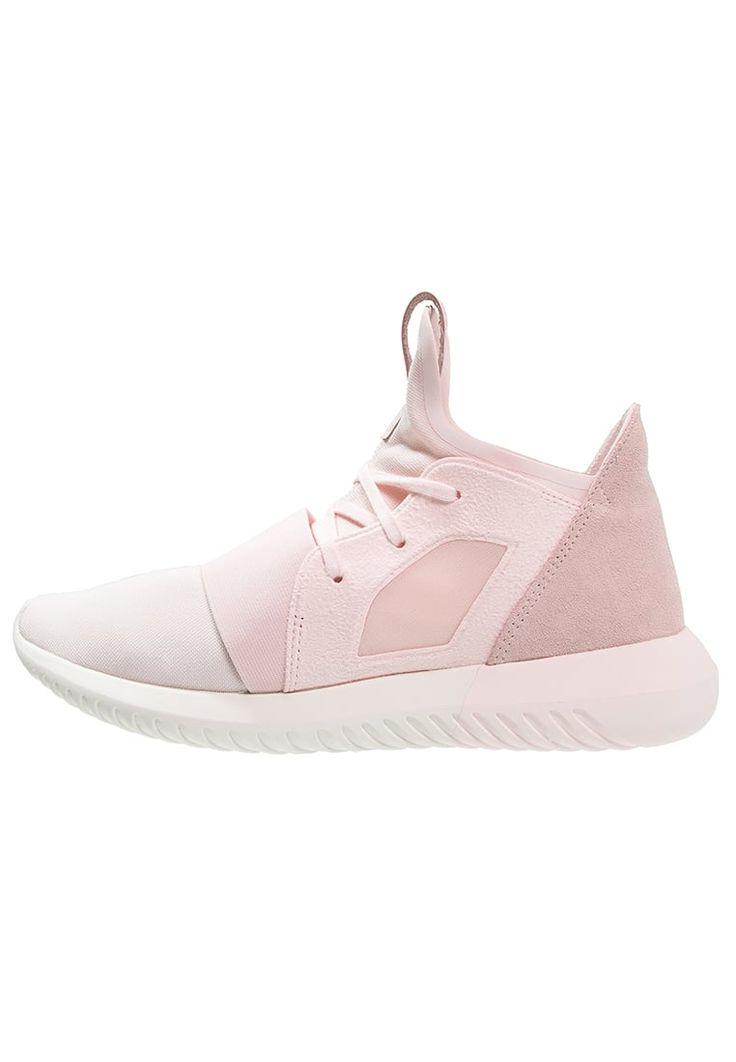 https://www.zalando.no/adidas-originals-tubular-defiant-joggesko-halo-pink-chalk-white-ad111s0dg-j11.html