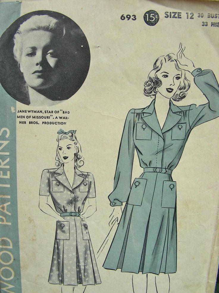 21 besten 1967 fashions Bilder auf Pinterest | 60er jahre, Stil und ...