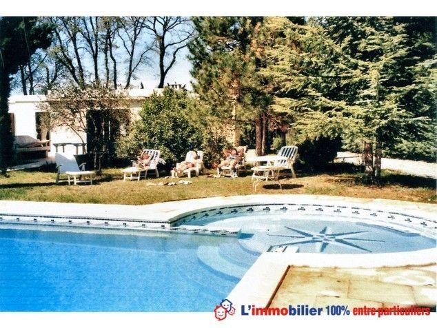 Réalisez votre achat immobilier entre particuliers dans le Vaucluse avec cette villa située à Carpentras http://www.partenaire-europeen.fr/Actualites-Conseils/Achat-Vente-entre-particuliers/Immobilier-maisons-a-decouvrir/Maisons-a-vendre-entre-particuliers-en-PACA/Maison-traditionnelle-F4-lumineuse-terrain-clos-piscine-proche-commodites-ID2709169-20150616 #maison