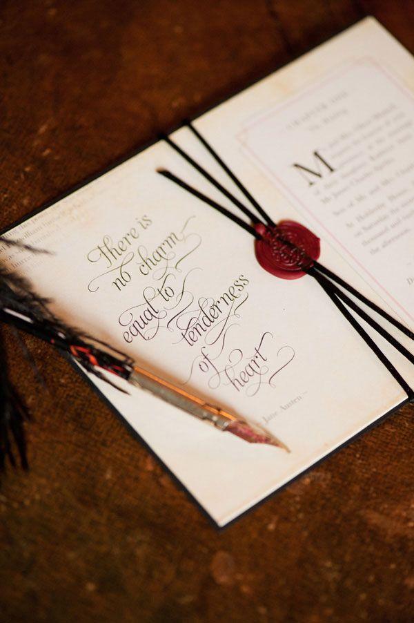 Jane Austen 19th Century Regency Georgian wedding invitation 57 best Jane Austen Regency Wedding Inspiration images on  . Regency Wedding Invitations. Home Design Ideas