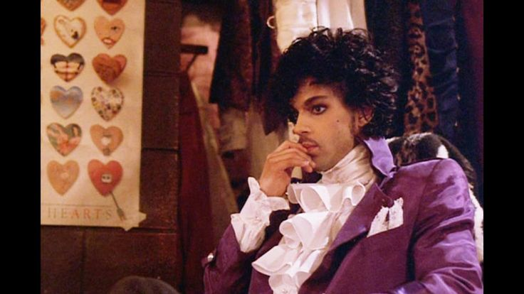 Directed by Albert Magnoli.  With Prince, Apollonia Kotero, Morris Day, Olga Karlatos. A young musician, tormented by an abusive situation at home, must contend with a rival singer, a burgeoning romance, and his own dissatisfied band, as his star begins to rise.