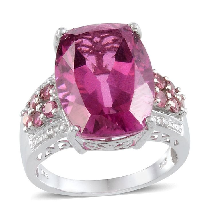 at kong diamond pink unveiled anthonydemarco fair jewelry be to fl hong sites carat show orchid purple