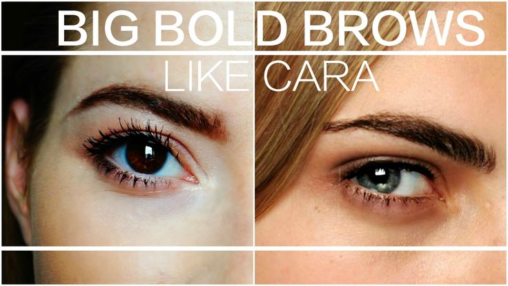 DICKE AUGENBRAUEN WIE CARA DELEVIGNE – SCHMINK-TUTORIAL #brows #eyebrows #augenbrauen #brauen #carabrow #carabrows #caradelevigne #bigbrows #boldbrows #statementbrow #carabrauen #makeup #schminke #beauty #eyebrowtutorial #augenbrauentutorial #thickbrows #dickebrauen #trend #schönheit #beautytrends #tutorial #revitabrow #revitalash #pupacosmetics #pupamilano