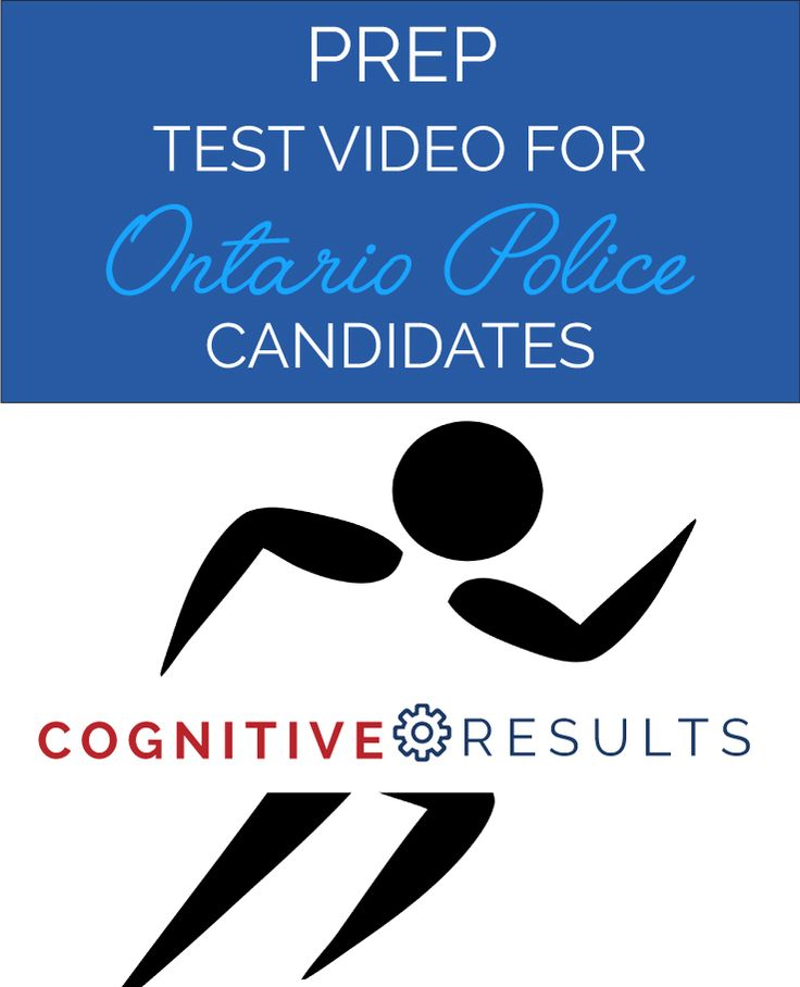 Hairstyling license test ontario