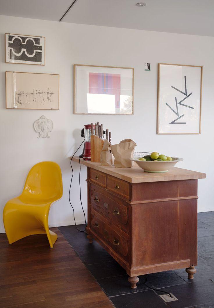 die besten 25 k chentheke selber bauen ideen auf pinterest k chentheke selbstgemacht kaffee. Black Bedroom Furniture Sets. Home Design Ideas