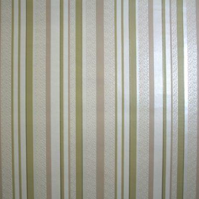 Superfresco Soft green isobel wallpaper- at Debenhams.com