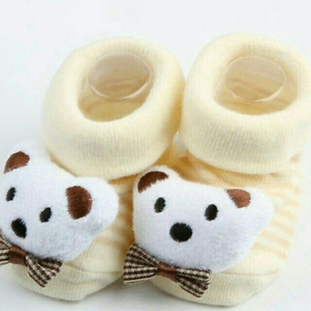 Last day sale of saving!!..Price starting from $1.99 and free delivery on first order.  www.bubblebee.com.au