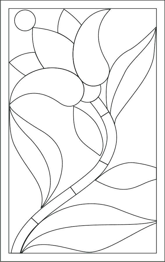 image regarding Printable Mosaic Patterns named Printable Roman Mosaic Behaviors Youngsters Coloring Great Plans Upon