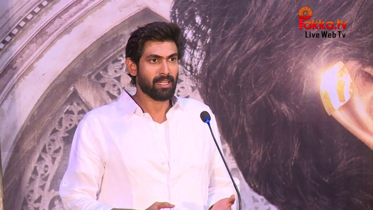 Naan Aanaiyittal Press meet | Rana Daggubati Speech .Naan Aanaiyittal Tamil Movie on Suresh Productions. Naan Aanaiyittal 2017 Tamil Movie ft. Rana Daggubati, Kajal Aggarwal, Catherine Tresa, Navadeep in lead roles. NaanAanaiyittal movie is directed by Teja and produced by Suresh Daggubati, CH Bharath Chowdhary and V Kiran Reddy under Suresh Productions and Blue Planet Entertainments. Music composed by Anup Rubens.