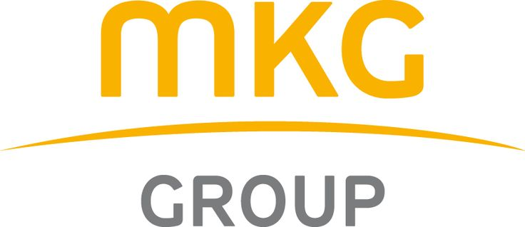 MKG Group is Seeking to Hire an Assistant for their Athens Office.