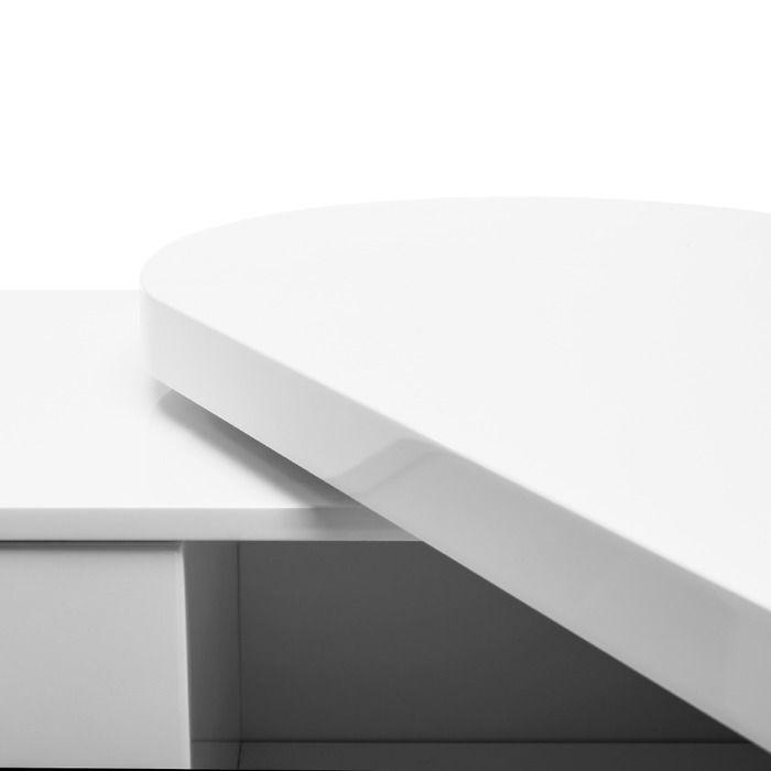 Schreibtisch Matt Weiss Mca Online Kaufen Bei Segmuller In 2020 Schreibtisch Wolle Kaufen Schreibtischplatte