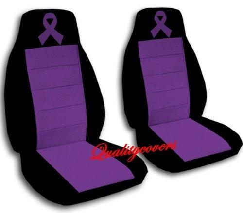 Car Seat Belt Airbags Amazon