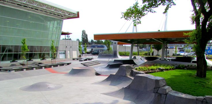 http://www.newlineskateparks.com/images/galleries/163_header.jpg