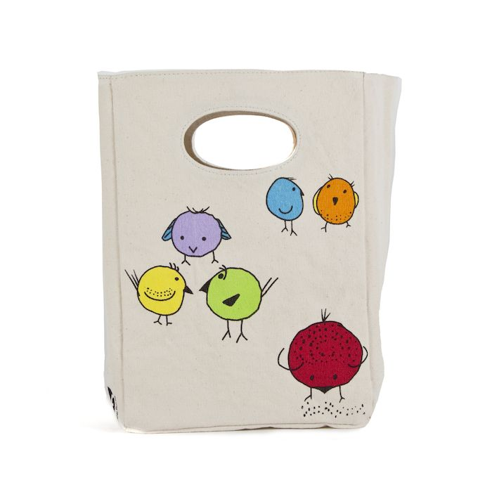 fluf-lunch-bag-tsanta-kolatsiou-chirp