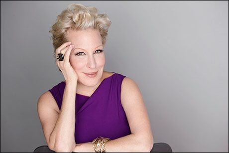 PLAYBILL (January 19, 2016) ~ Bette Midler has announced that she will play Dolly Gallagher Levi in a Broadway revival of the blockbuster 1964 musical, HELLO, DOLLY! Previews begin March 13, 2017, with opening night on April 20, 2017. [Click for article]