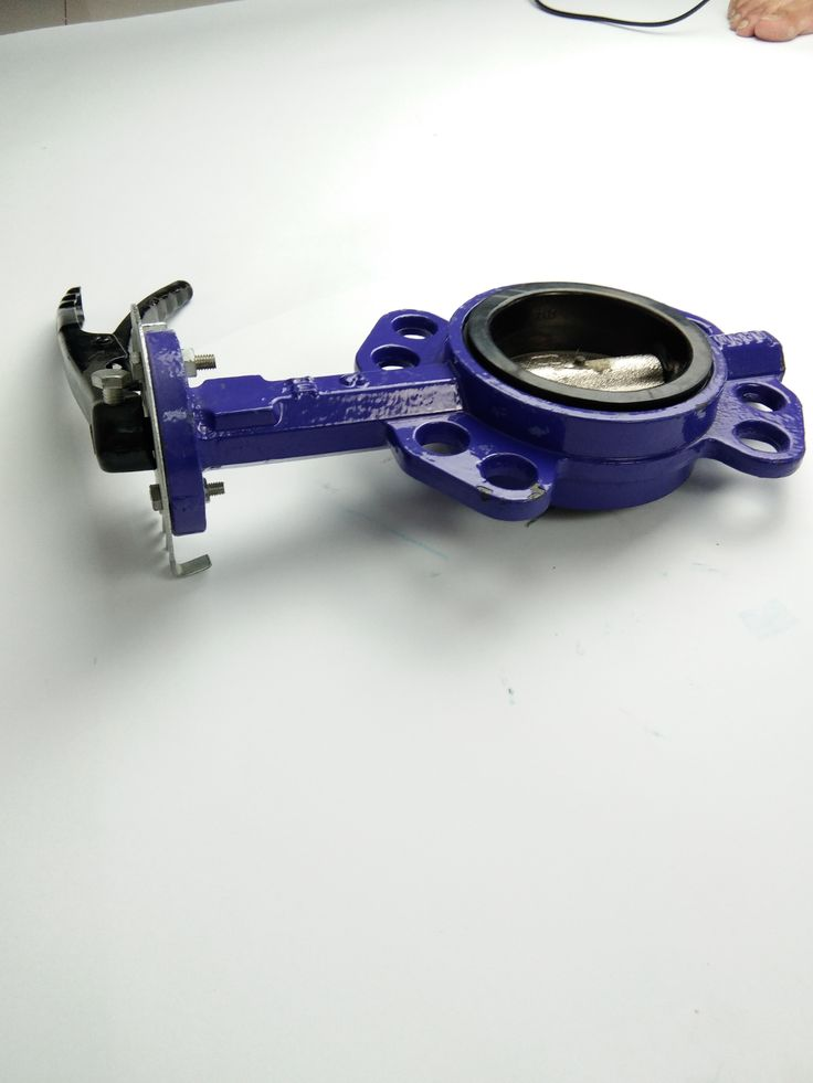 Ductile iron valve produced by Hebei Tongli Automatic Control Valve Manufacturing Co., Ltd Welcome to our website: http://www.jktlvalve.com