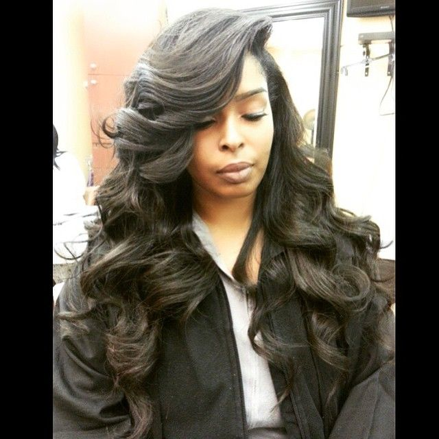 cheap haircuts st louis stylist feature this install done by stlouisstylist 3069