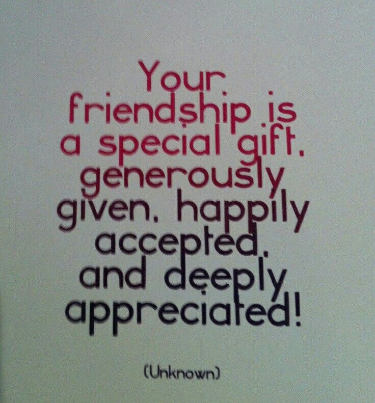 Special Friend Quote: Best 20+ Friendship Sayings Ideas On Pinterest