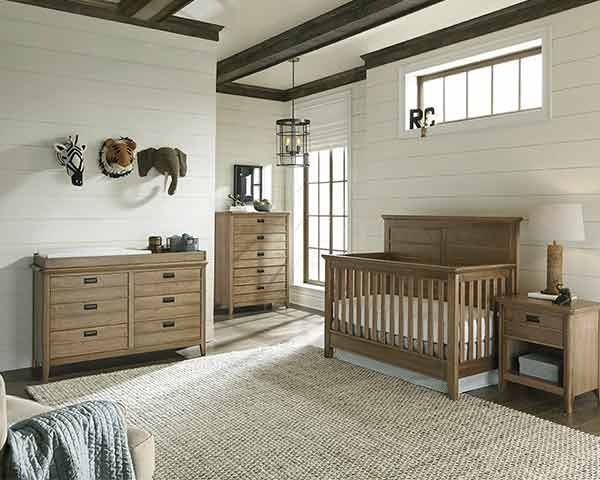 Furniture - Brixy