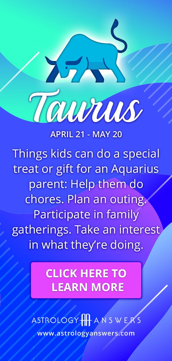 Pin by Astrology Answers   Astrologyanswers com on Taurus Daily