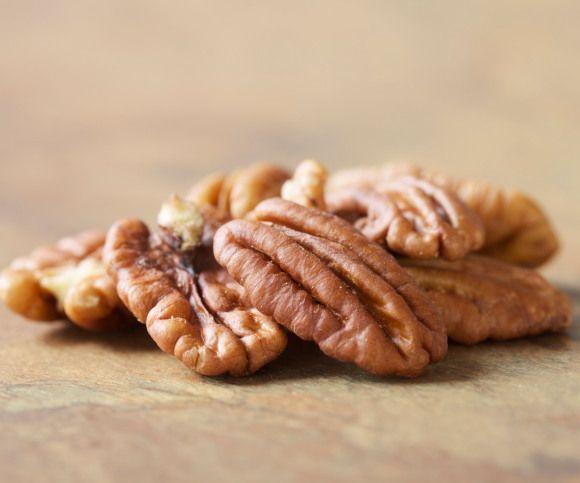 Savory Pecans | Appetizers/snacks | Pinterest