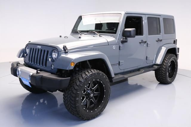 cool Amazing 2014 Jeep Wrangler 2014 JEEP WRANGLER UNLTD SAHARA HARD TOP 4X4 LIFTED 29K #261963 Texas Direct 2018 Check more at http://24carshop.com/cars-gallery/amazing-2014-jeep-wrangler-2014-jeep-wrangler-unltd-sahara-hard-top-4x4-lifted-29k-261963-texas-direct-2018/