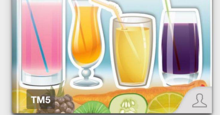 Benessere da bere.pdf