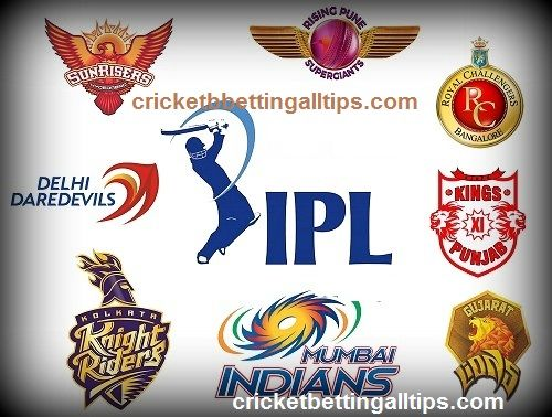 We provide best services in Cricket Predictions, Cricket Session Betting Tips, CBTF, Cricket Betting Tips Facebook, Cricket Baazigar, Live Cricket Betting Tips, Cricket Betting Tips Free , Cricket Betting Reports , Cricket Betting Tips.