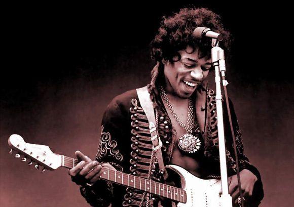 Картинки по запросу Jimi Hendrix
