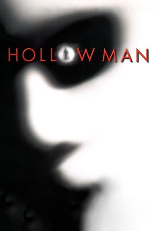 Hollow man 2 (2006) rotten tomatoes.