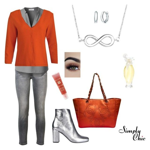 Looking for the Spring by simply-chic-romania Simply Chic: Keep It Simple. Keep It Chic. https://simplychic.ro/bijuterii-rafaela-donata