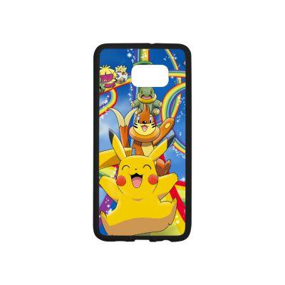 samsung galaxy s6 cases pokemon