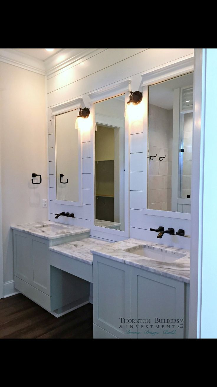 best 24 master bedrooms designs 2013 images on pinterest